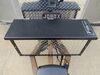 TorkLift Trailer Battery Box,Camper Battery Box - TLA7708R