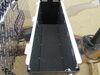 TLA7708R - Locks TorkLift Trailer Battery Box,Camper Battery Box