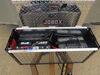 TLA7708R - Locks TorkLift Battery Boxes