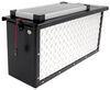 Battery Boxes TLA7708RS - 6V Batteries,12V Batteries - TorkLift