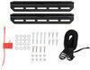 TLA7708RS - Locks,Solar Panels TorkLift Trailer Battery Box,Camper Battery Box
