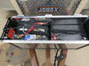 TLA7708RS - 26-3/4L x 8-3/16W x 12-11/16D Inch TorkLift Trailer Battery Box,Camper Battery Box