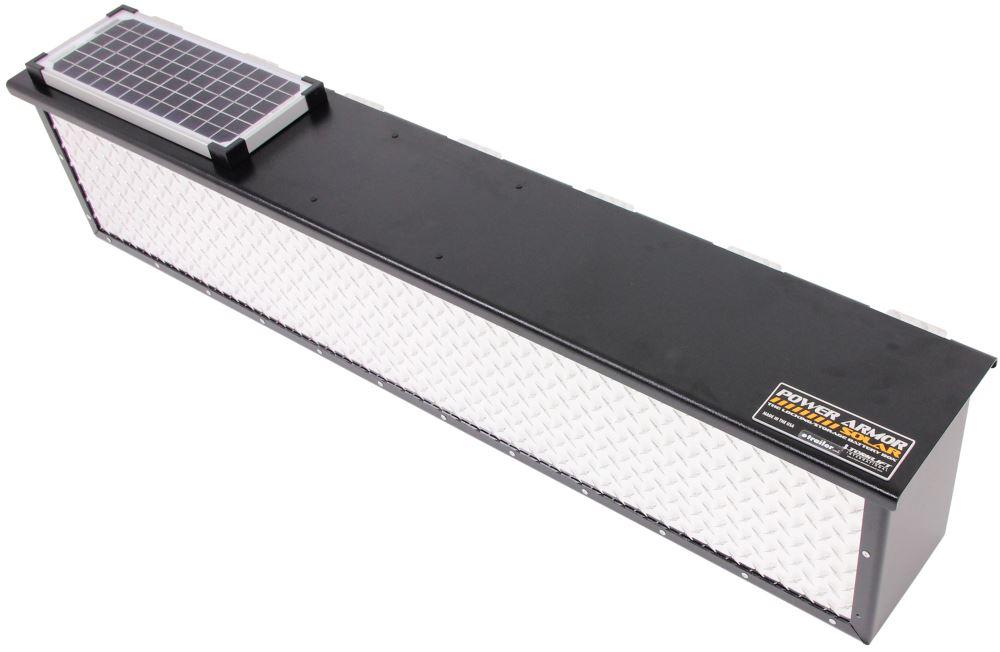 TorkLift Battery Boxes - TLA7710RS