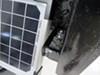 TLA7713 - Battery Box Solar Kit TorkLift Battery Boxes