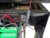 TorkLift Accessories and Parts - TLA7713