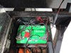 TorkLift Battery Box Solar Kit Accessories and Parts - TLA7713