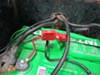 Solar Power Kit for TorkLift PowerArmor Battery Box - 10 Watt Panel Battery Box Solar Kit TLA7713