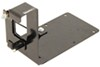 Battery Boxes TLA7728 - Black Plastic - TorkLift