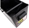 TorkLift Camper Battery Box - TLA7729