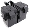 TorkLift Battery Boxes - TLA7729
