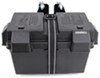 Battery Boxes TLA7729 - 12V Batteries,Group 24 Batteries,Group 31 Batteries - TorkLift