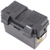 TLA7729 - Black Plastic TorkLift Battery Boxes