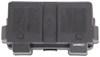 TorkLift 12V Batteries,Group 24 Batteries,Group 31 Batteries Battery Boxes - TLA7729