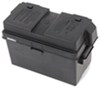 TorkLift Battery Boxes - TLA7730