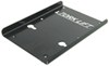 TorkLift Battery Boxes - TLA7732