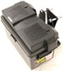 TorkLift Battery Boxes - TLA7740