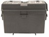 TorkLift 12V Batteries,Group 24 Batteries,Group 31 Batteries Battery Boxes - TLA7740