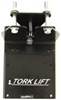 Battery Boxes TLA7740 - 12V Batteries,Group 24 Batteries,Group 31 Batteries - TorkLift