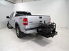 """24x27 TorkLift Lock and Load Maximum Security Cargo Tray for 2"""" Hitches 500 lbs Heavy Duty TLA7752"""