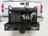 TLA7752 - Fits 2 Inch Hitch TorkLift Flat Carrier