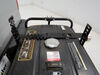 """24x27 TorkLift Lock and Load Maximum Security Cargo Tray for 2"""" Hitches 500 lbs Steel TLA7752"""