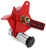 torklift rv locks accessory lock tla7770