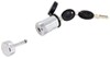 torklift rv locks accessory lock propane tank fortress gaslock kit for tanks with 1/2 inch threaded rod on airstream trailers