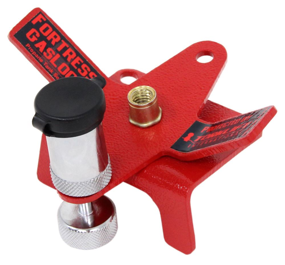 TLA7771 - 2 Keys TorkLift Accessory Lock