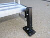 TorkLift Pull-Out Step RV and Camper Steps - TLA8004 on 2015 Jayco Pinnacle Fifth Wheel