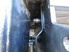 TorkLift Aluminum RV and Camper Steps - TLA8004 on 2015 Jayco Pinnacle Fifth Wheel