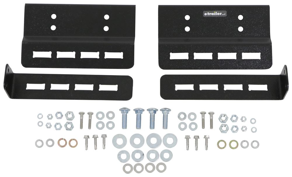 TLA8022 - Brackets TorkLift Accessories and Parts