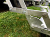 TorkLift RV and Camper Steps - TLA9005