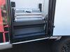 RV and Camper Steps TLA9005 - 5 Steps - TorkLift