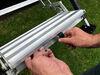 TorkLift Towable Camper - TLA9005