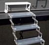TLA7510 - 1 Step TorkLift Truck Camper