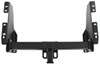 TLC1205 - 1700 lbs TW TorkLift Trailer Hitch