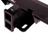 TorkLift Custom Fit Hitch - TLC1211
