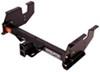 Trailer Hitch TLC1211 - 17000 lbs GTW - TorkLift