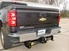 Trailer Hitch TLC1212-30 - Class V - TorkLift on 2015 Chevrolet Silverado 2500