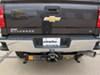 TorkLift 30000 lbs WD GTW Trailer Hitch - TLC1212-30 on 2015 Chevrolet Silverado 2500