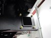 Trailer Hitch TLC1212-30 - 3000 lbs WD TW - TorkLift on 2015 Chevrolet Silverado 2500