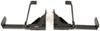 Camper Tie-Downs TLC2204 - Frame-Mounted - TorkLift