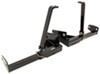 TorkLift Powder Coated Steel Camper Tie-Downs - TLC2204