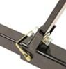 Camper Tie-Downs TLC2205 - Frame-Mounted - TorkLift