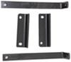TorkLift Custom Frame-Mounted Camper Tie-Downs - Front Frame-Mounted TLC2215