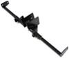 TLC2215 - Frame-Mounted TorkLift Camper Tie-Downs