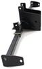 Camper Tie-Downs TLC2215 - Powder Coated Steel - TorkLift