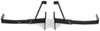 TorkLift Front Tie-Downs - TLC2220