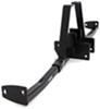 TorkLift Frame-Mounted Camper Tie-Downs - TLC2220
