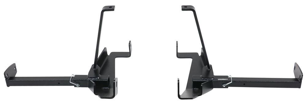 TorkLift Front Tie-Downs - TLC2222